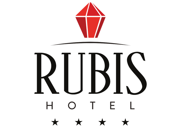 Rubis Boutique Hotel